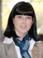 Anita Zehrer