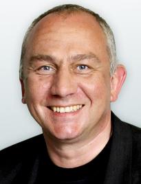 Univ.-Prof. Dr. Dieter Fensel