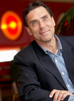 Prof. Dr.Kurt Luger