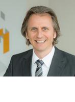 Dr. Markus Lassnig