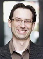 Sven Groß
